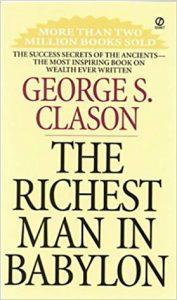 richestt
